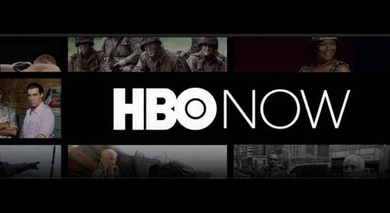 HBO Now has a paltry 800,000 subscribers