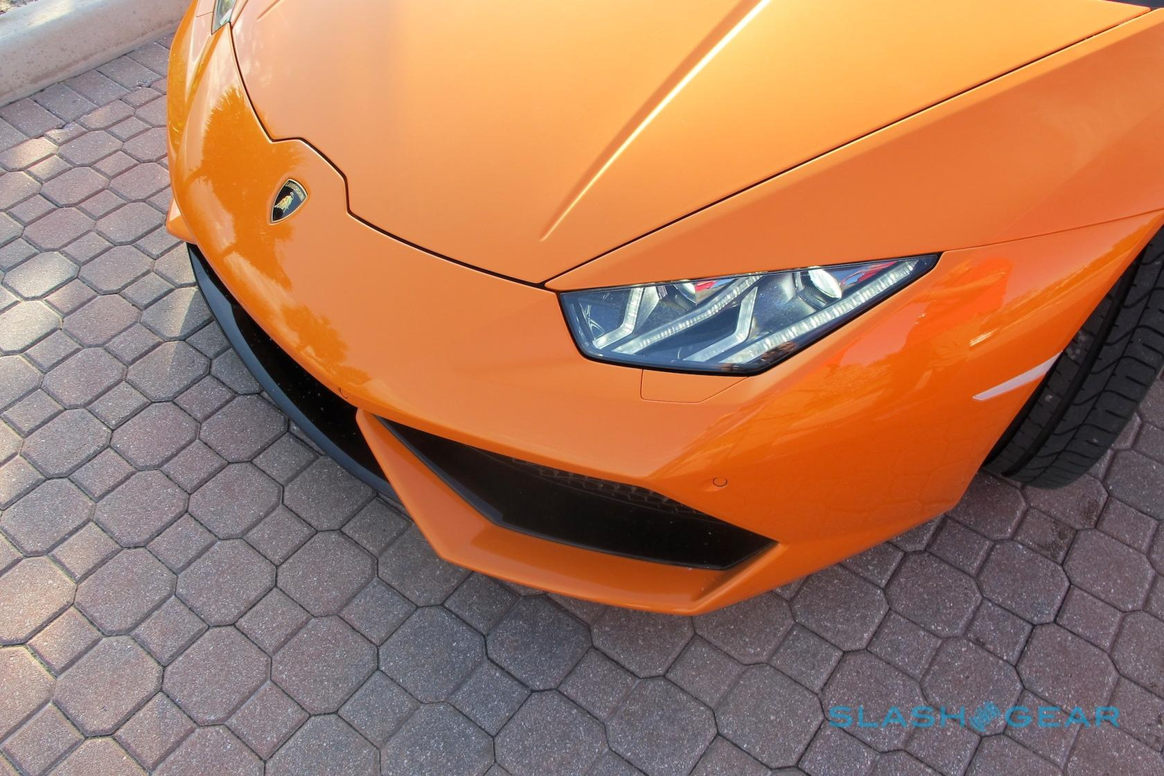 Lamborghini-Huracan-Spider-1