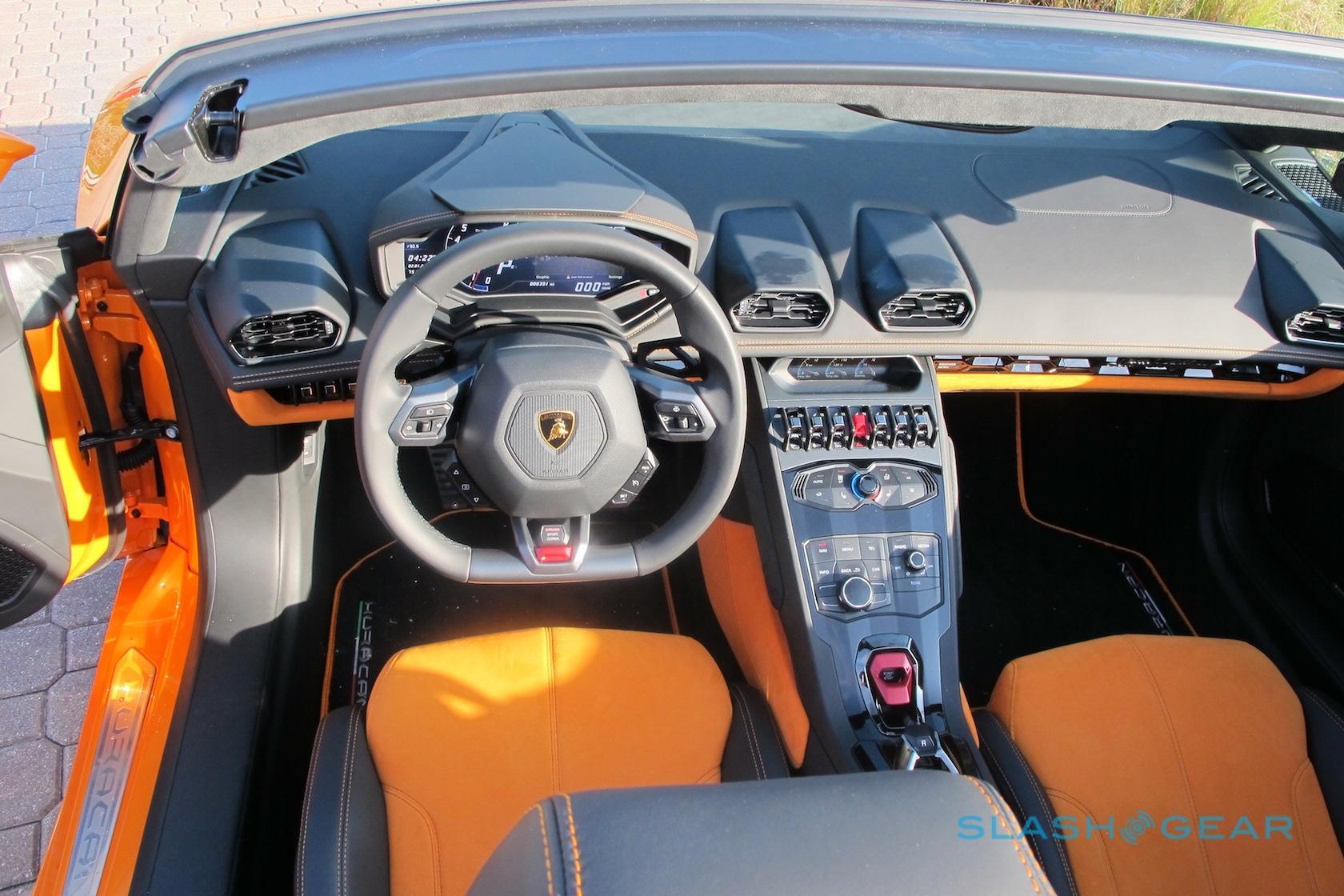 Lamborghini-Huracan-Spider-2
