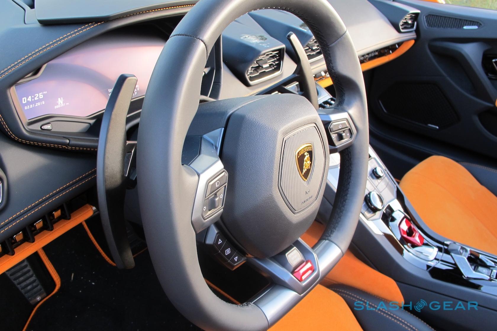 Lamborghini-Huracan-Spider-4