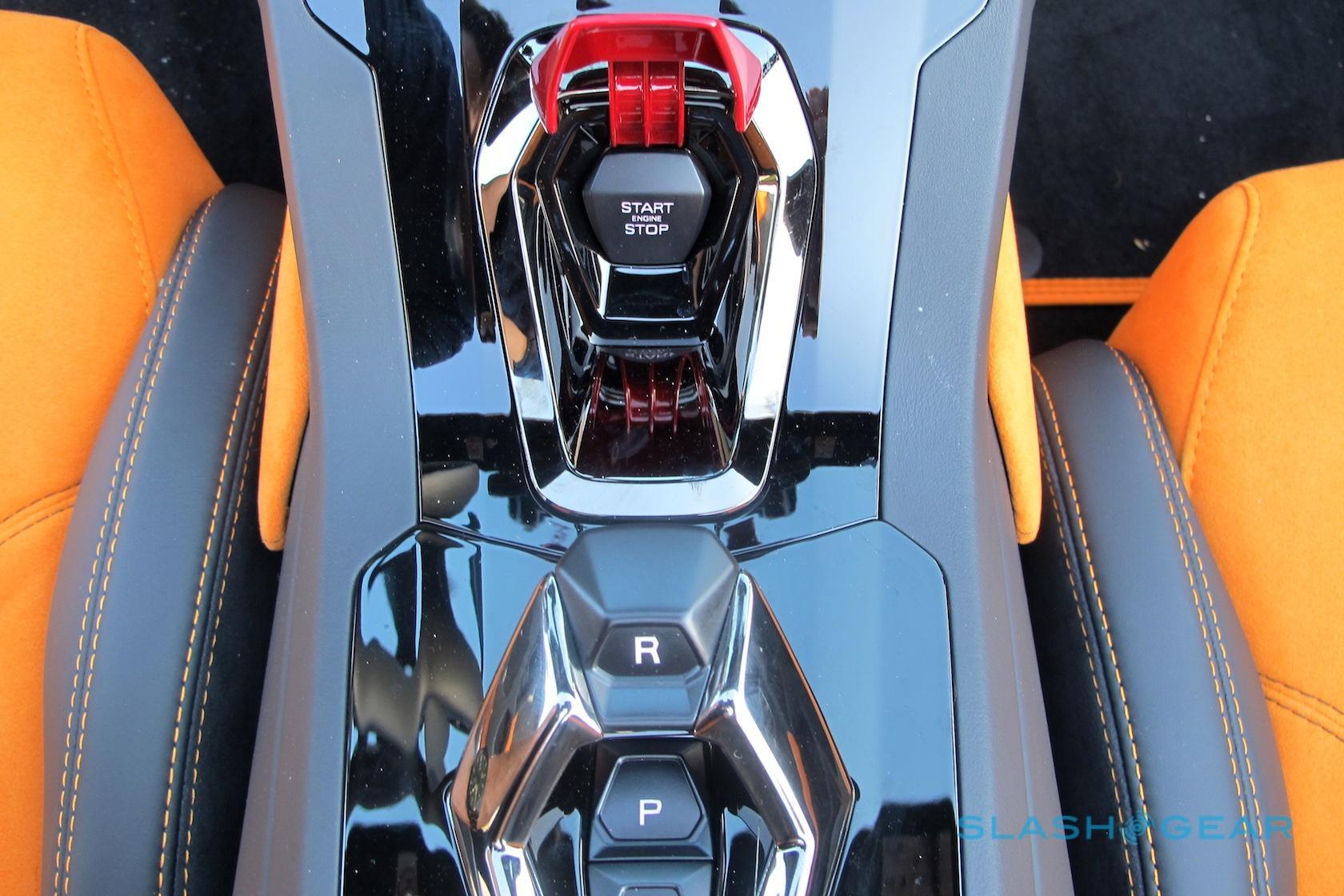 Lamborghini-Huracan-Spider-6