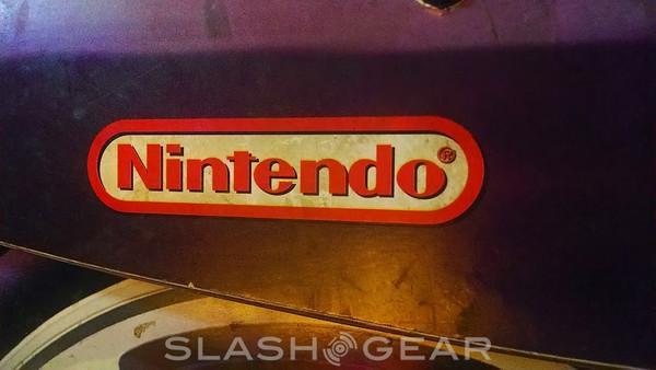 Nintendo nixes its 'Quality of Life' sleep tracker project