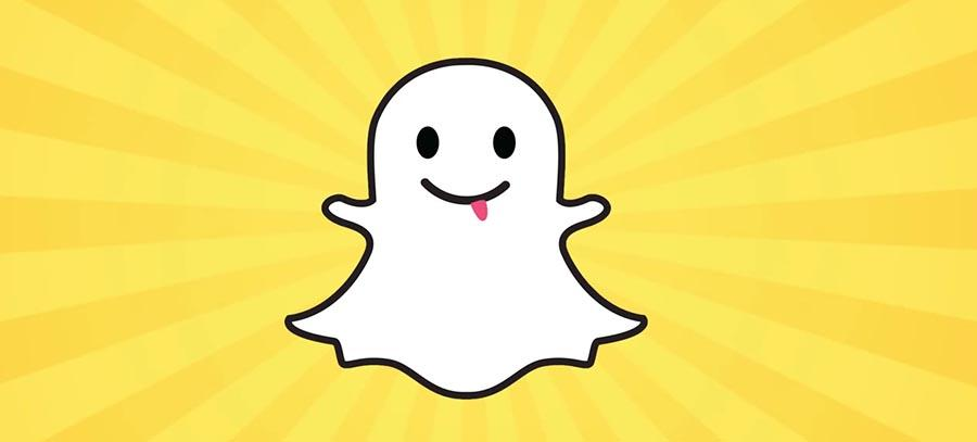 Snapchat gets phished, hands over information on 700 employees