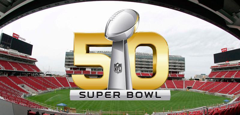 Sling TV Latino: stream Super Bowl 50 live in Spanish