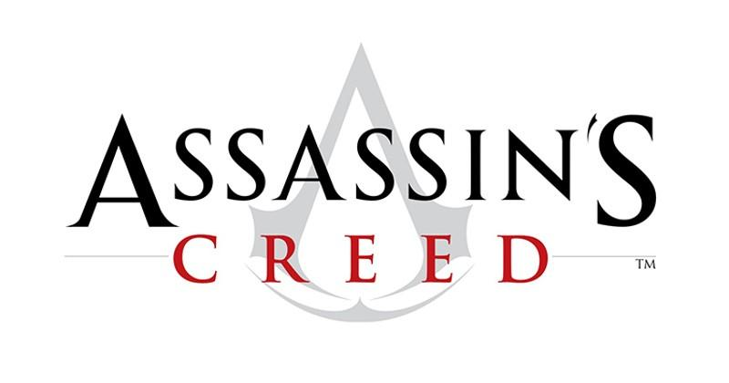 No new Assassin's Creed in 2016, Destiny 2 coming 2017