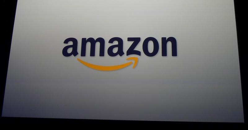 Amazon may compete with FedEx, UPS via its own delivery fleet