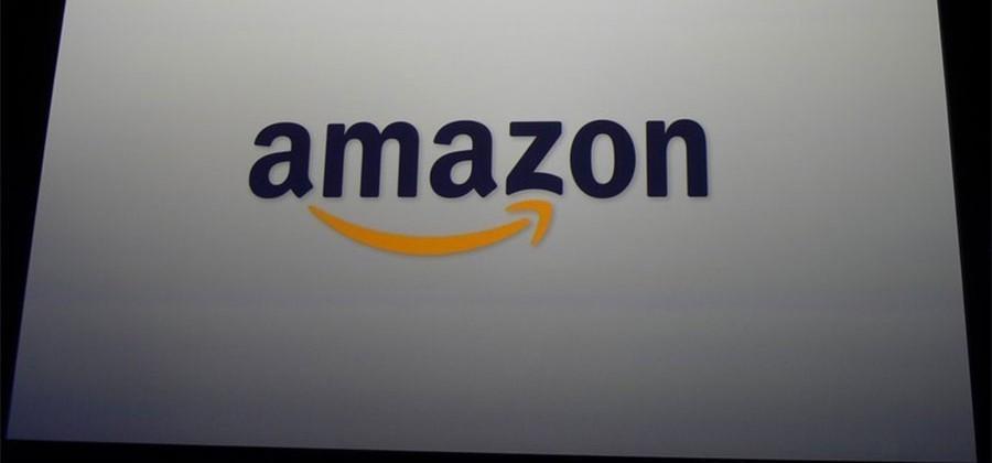 Amazon ups minimum purchase amount for free shipping