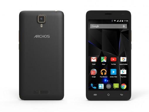 archos-50d-2