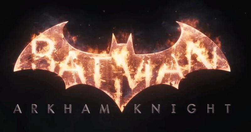 Batman: Arkham Knight officially canceled on Mac and Linux