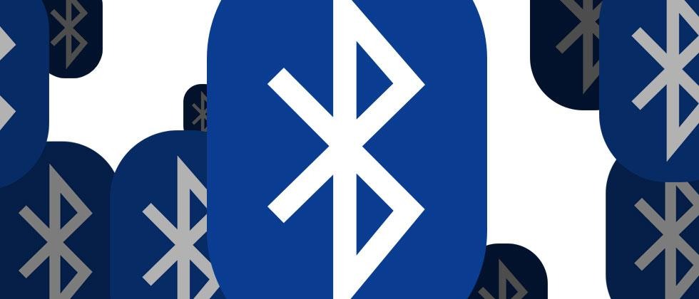 Bluetooth Internet gateway: dev director answers your questions