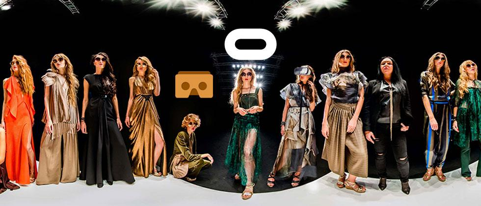 VR Curation or: How to Avoid Another Google Glass