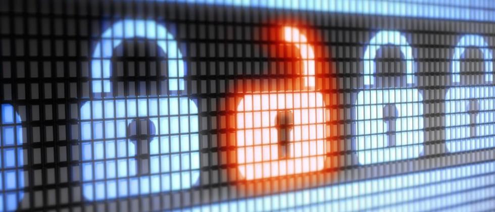 UK teen arrested over FBI, DHS data hacking