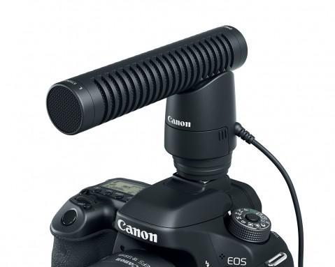 dm-e1-directional-mic-eos80d-