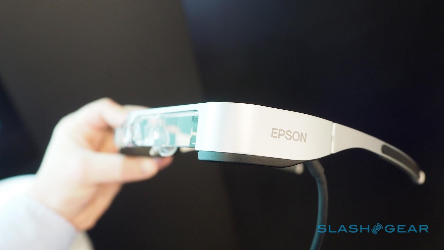 epson-bt-300-hands-on-sg-3