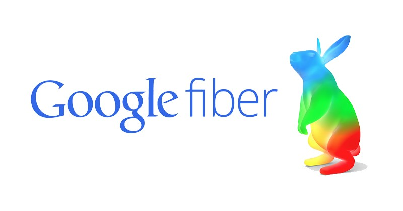 AT&T files lawsuit to hinder Google Fiber in Louisville