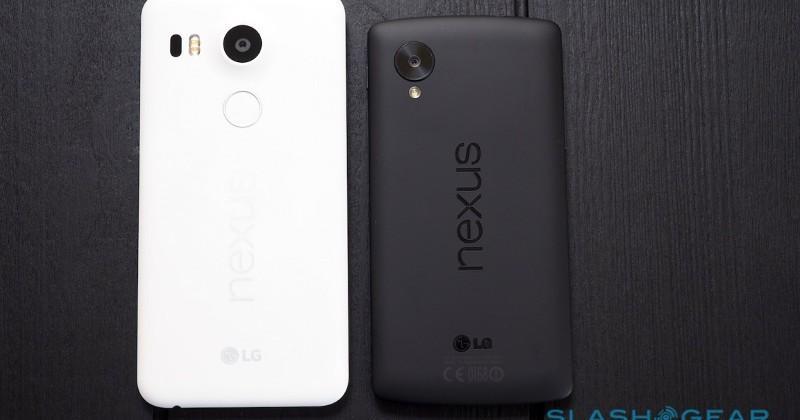 LG: No 3rd Nexus 5, Watch Urbane 2nd Ed still coming