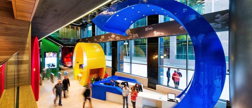Google pacifies Euro privacy advocates with Google.com fudge