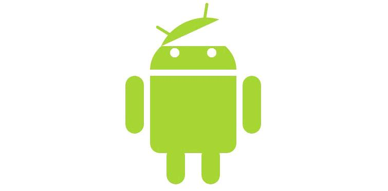 Samsung Galaxy S4 update to Android 6 0 Marshmallow: 3x ways - SlashGear