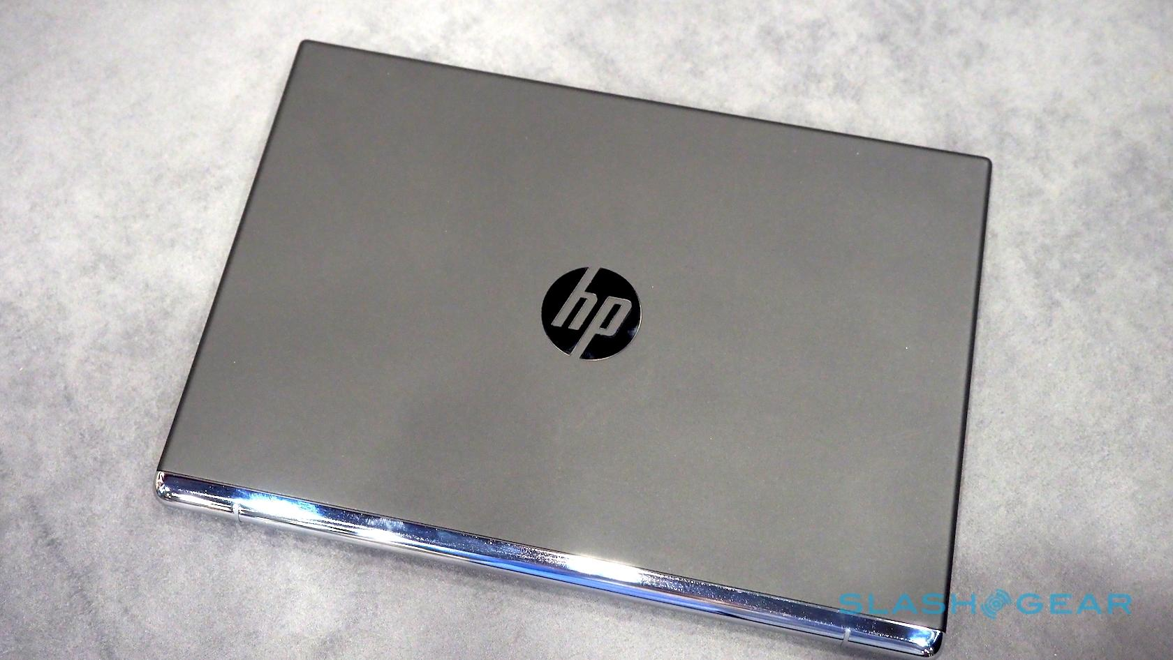 hp-elite-x30-hands-on-5