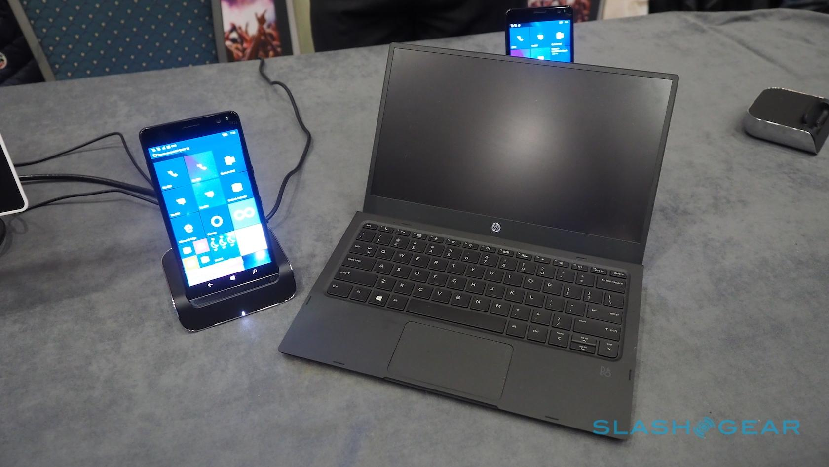 hp-elite-x30-hands-on-9