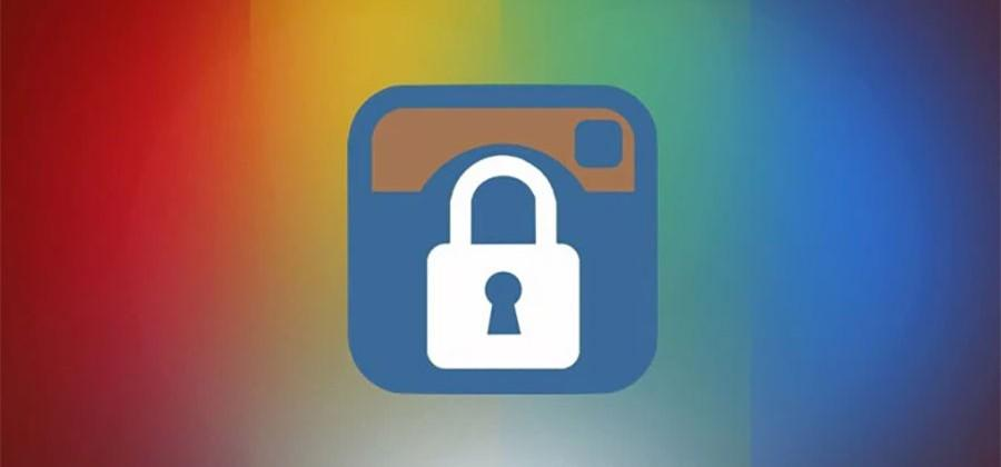 Instagram two-factor authentication roll out begins