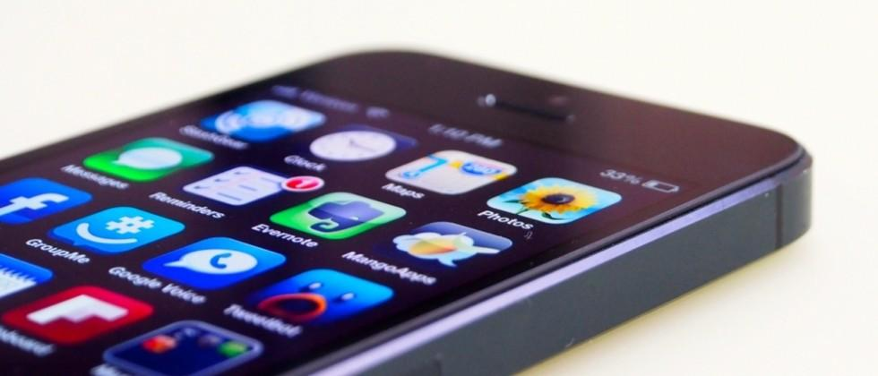 FBI ordered San Bernardino county to reset shooter's iPhone