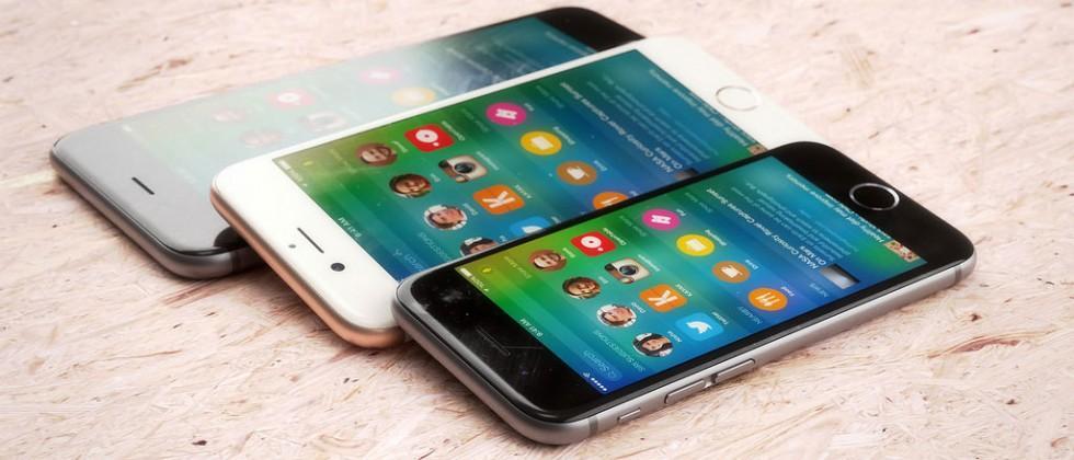 iPhone 5se case renderings leak looking like iPhone 5s