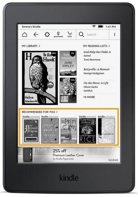 kindle-home-2