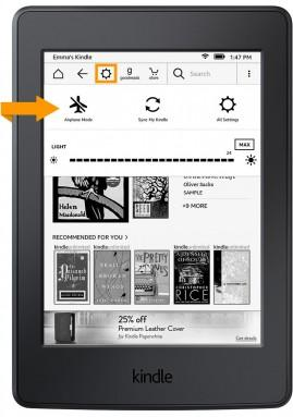 kindle-home-3