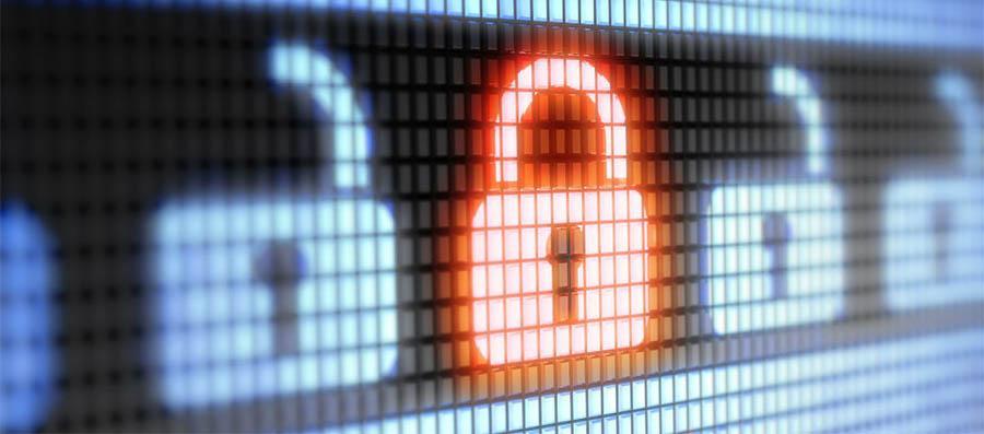 Hacker demands 9k bitcoins to restore hospital's computers
