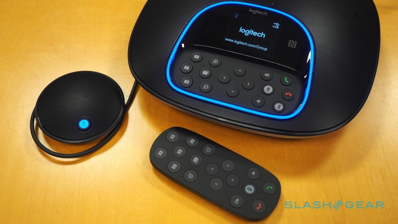 logitech-group-video-conferencing-0