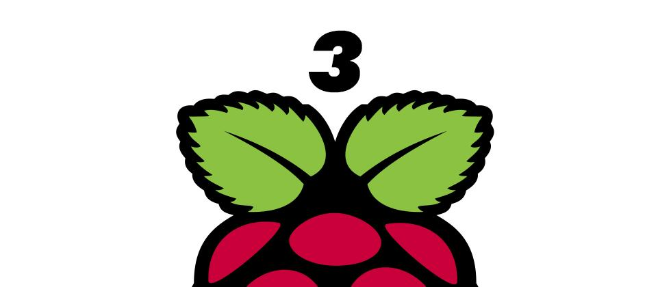 Raspberry Pi 3: why this one is special