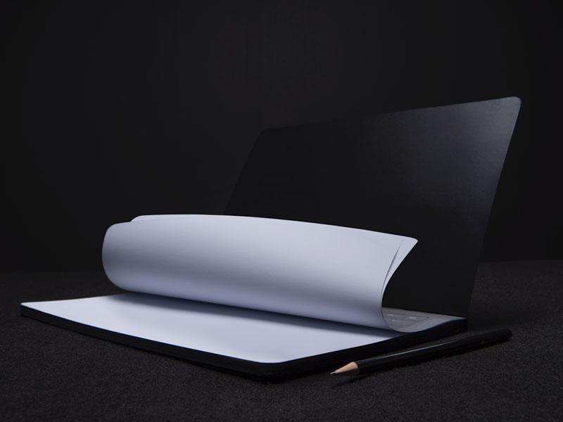Razer releases $10 notebook - SlashGear