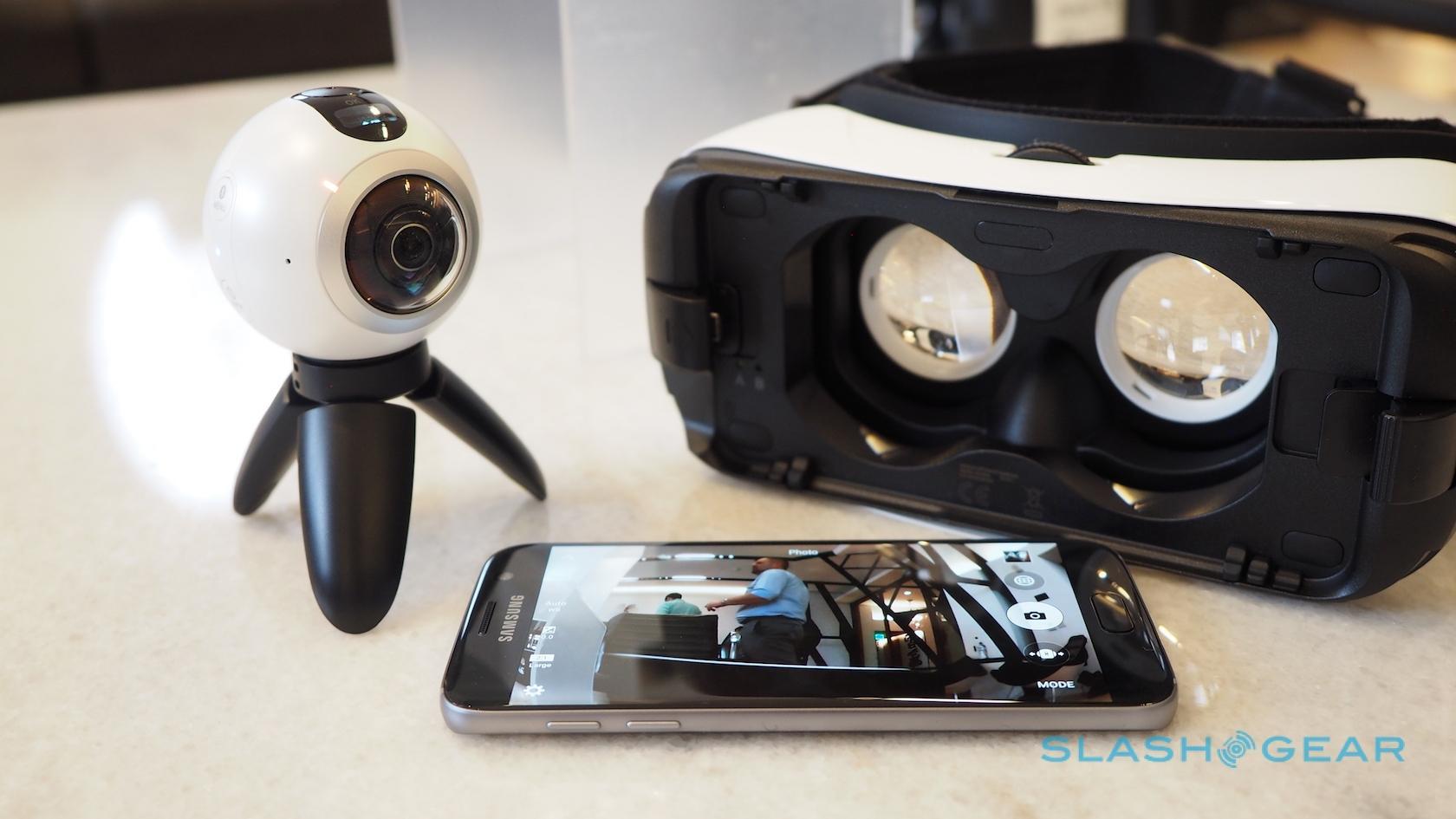 samsung-gear-360-camera-sg-11