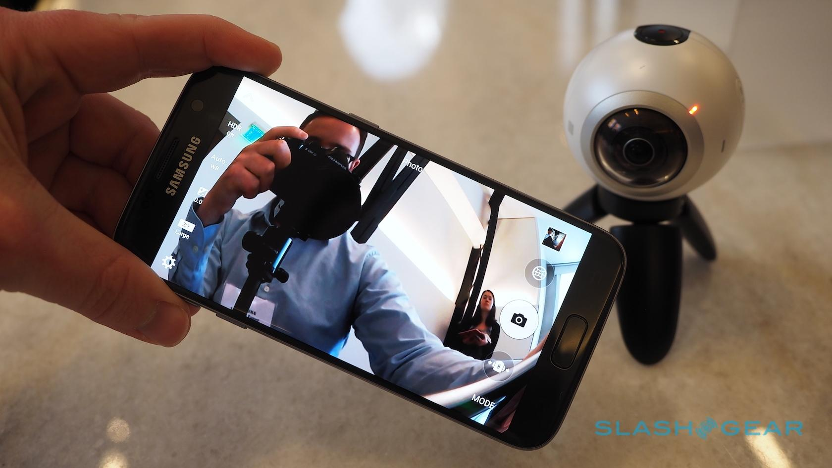 samsung-gear-360-camera-sg-9