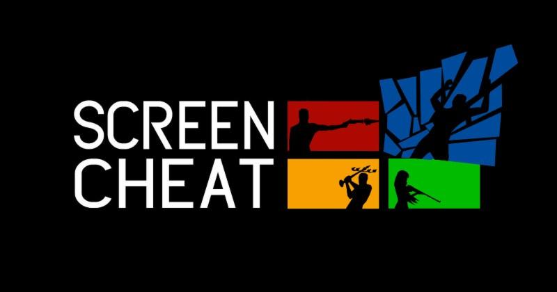 Screencheat wants you to cheat on Xbox One and PS4 next month