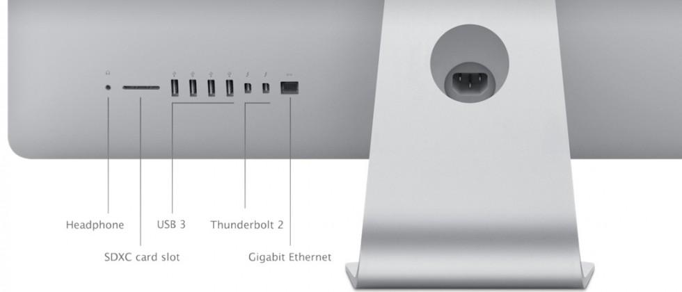 OS X update leave your Mac's ethernet port broken? Here's the fix