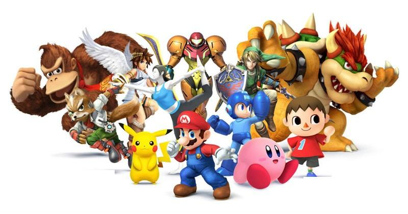 Nintendo's next mobile game will be on a popular character