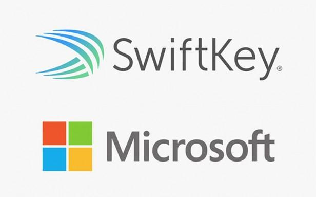 swiftkey-ms-1