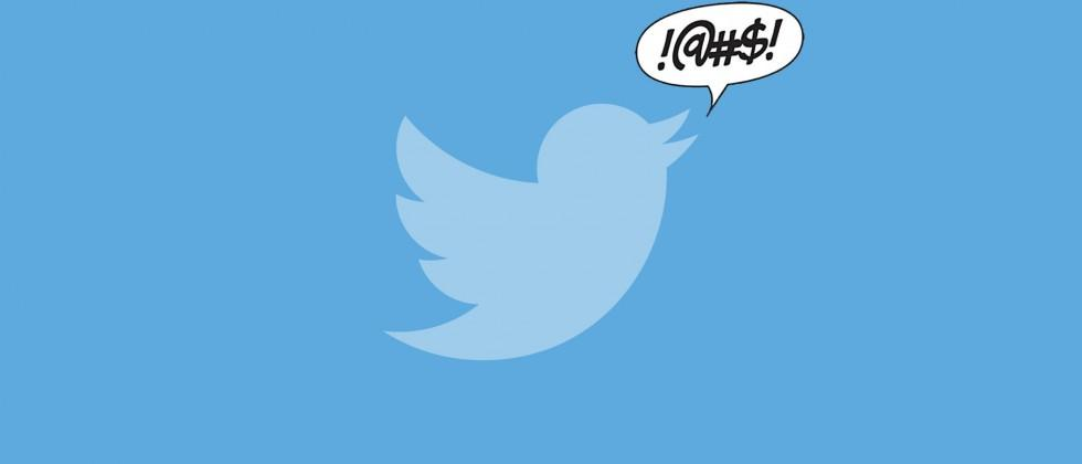 Twitter Trust & Safety Council is latest effort to tackle abuse