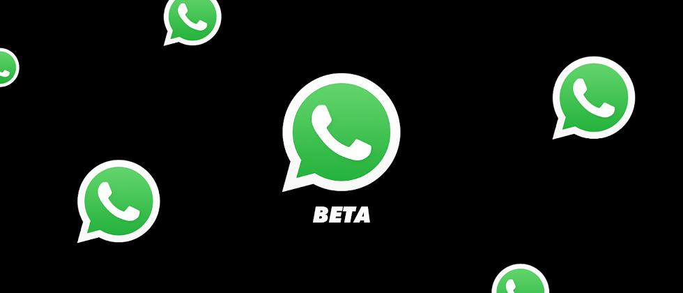 WhatsApp Beta released to Android