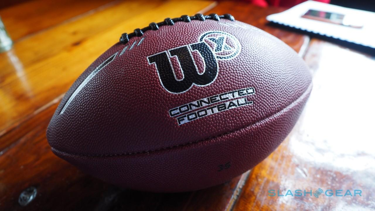 wilson-x-connected-football-0