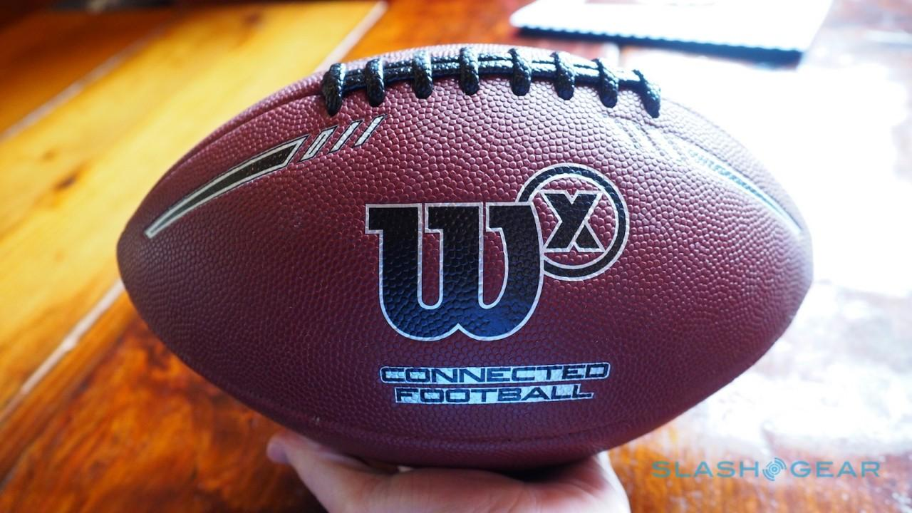 wilson-x-connected-football-3