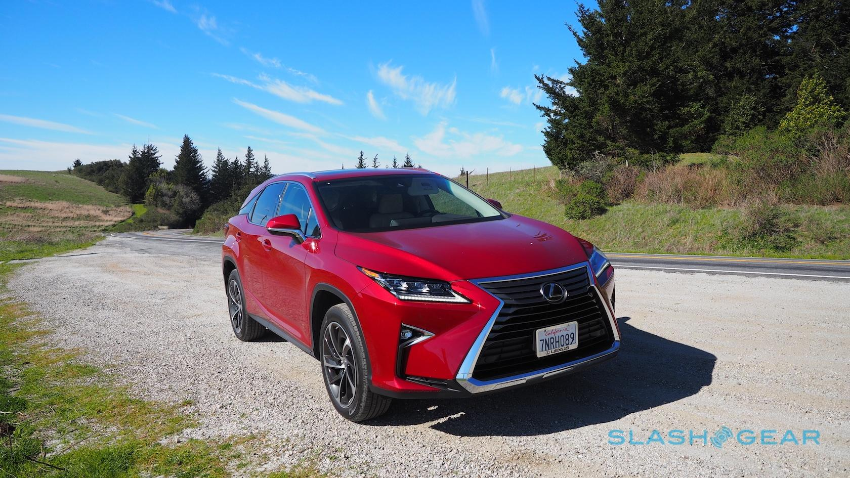 2016-lexus-rx-350-review-0