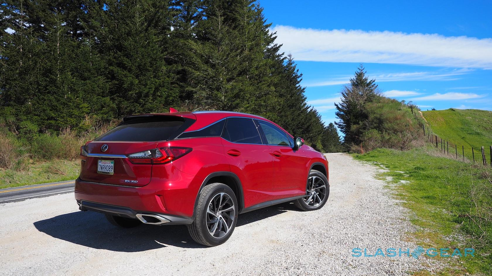 2016-lexus-rx-350-review-3