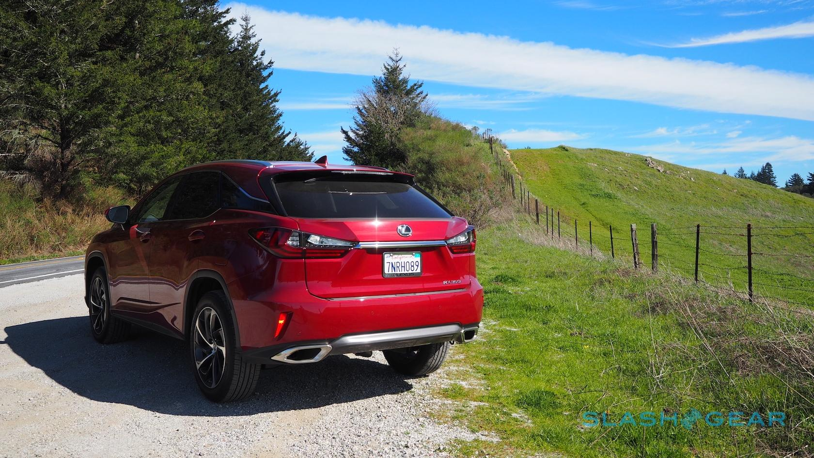 2016-lexus-rx-350-review-8