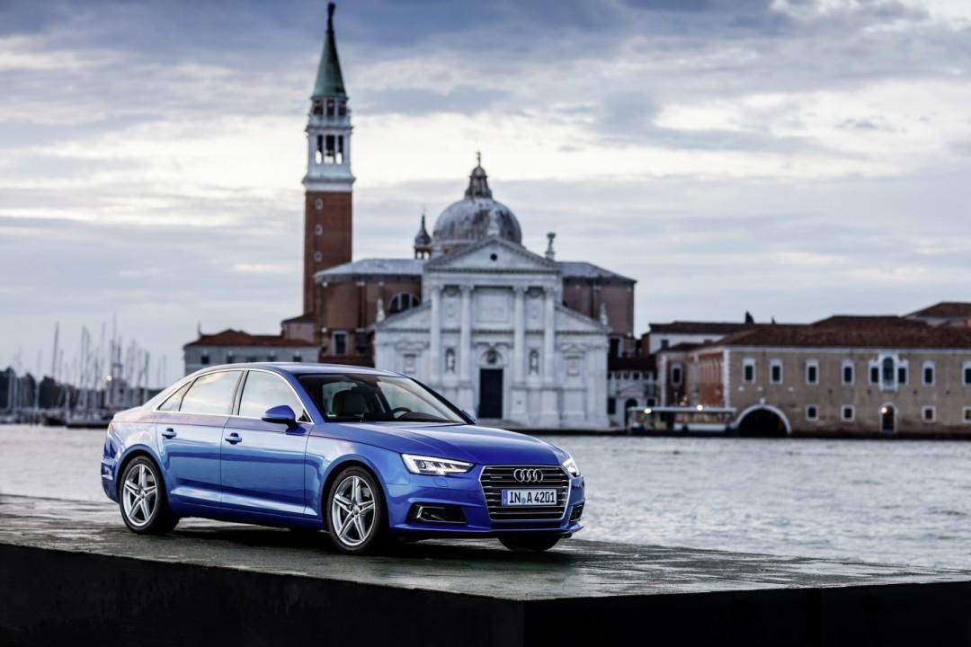 2017-Audi-A4-Drive-Day-in-Venice-640-1080x720