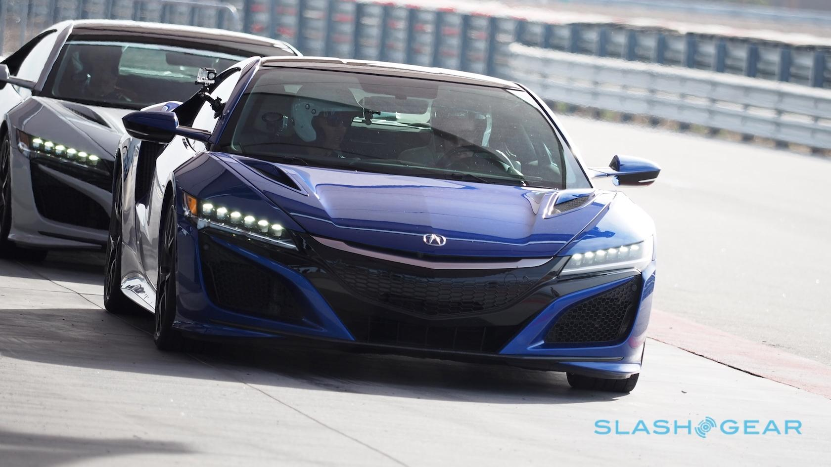 2017-acura-nsx-first-drive-0