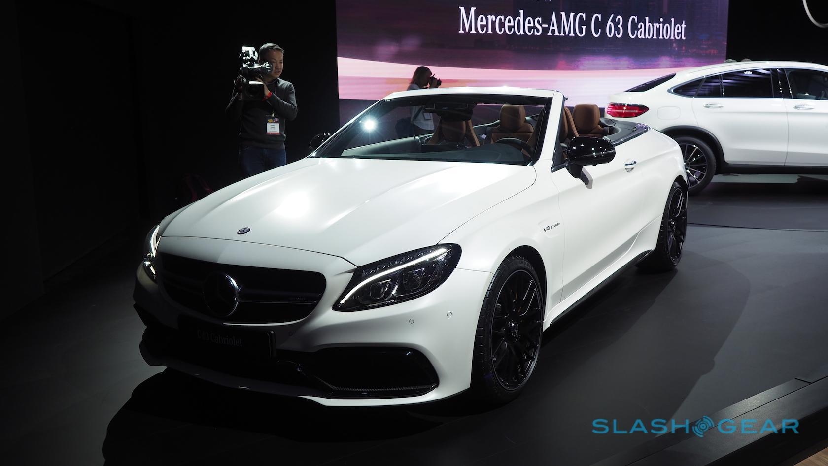 2017-mercedes-amg-c-63-cabriolet-12