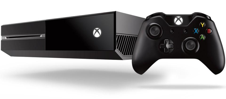 Xbox One software update introduces 16-player chat, Xbox 360